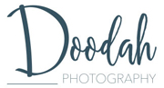 Doodah Photography