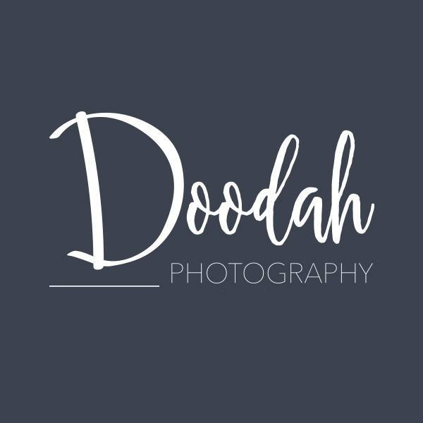 doodah-photography-profile